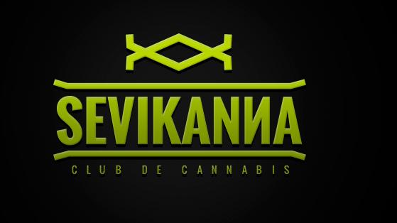SEVIKANNA CLUB SOCIAL CANNABIS