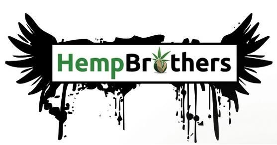 Hempbrothers