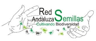 Red Andaluza de Semillas