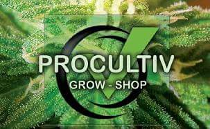 Procultiv Grow Shop