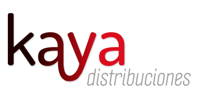 Kaya Distribuidores