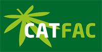 Federació d'Associacions de Cànnabis de Catalunya