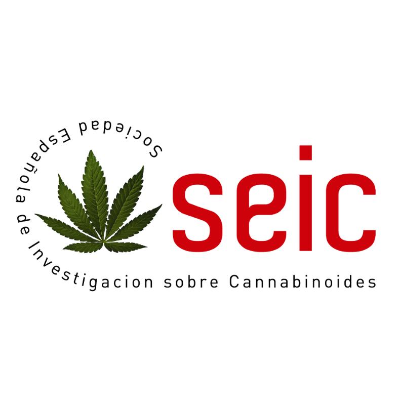 Sociedad Española de Investigación sobre Cannabinoides (SEIC)