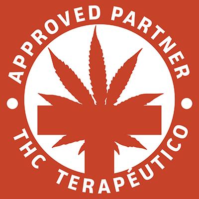 SALVADOS Asociación de Usuarios y Estudios del Cannabis en Murcia