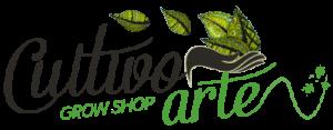 Cultivo Arte Grow-Shop