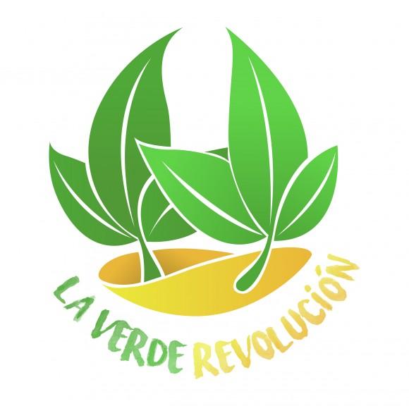 La Verde Revolución