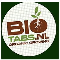 BIOHORTI SL.  BioTabs