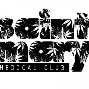Saint Mary Medical Club