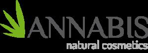 logo-annabiscosmetics-300x108