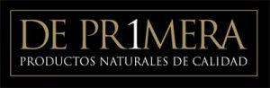 De Pr1mera Producto Naturales de Calidad
