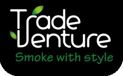 Trade Venture