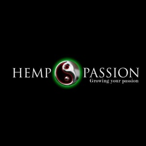 TH PASSION GROUP