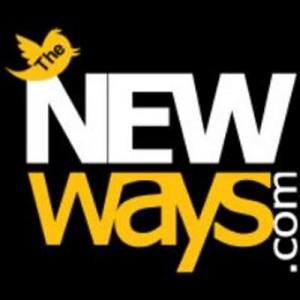 The New Ways