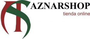 Aznarshop