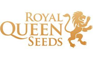 Banco de semillas Royal Queen Seeds