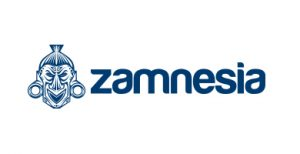 Zammesia