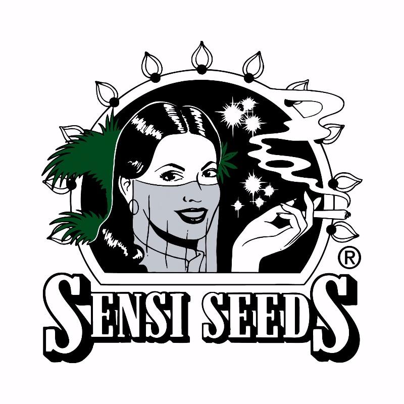 Sensi Seed Bank
