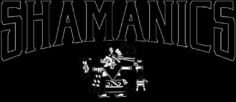 Shamanics