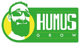 Humus grow Shop
