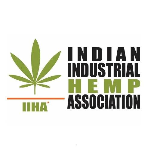 Indian Industrial Hemp Association (IIHA)
