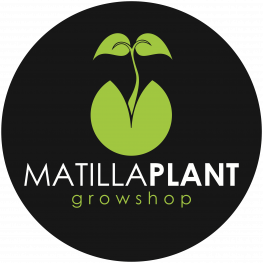 Matillaplant Grow Shop