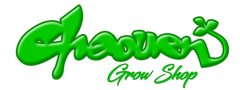 Chaouen Grow shop Toledo