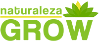 Naturaleza Grow shop