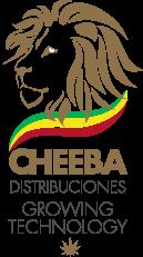 Cheeba Trading SL