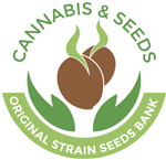 Original Strains Seeds