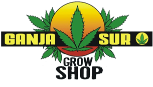 GanjaSur GrowShop