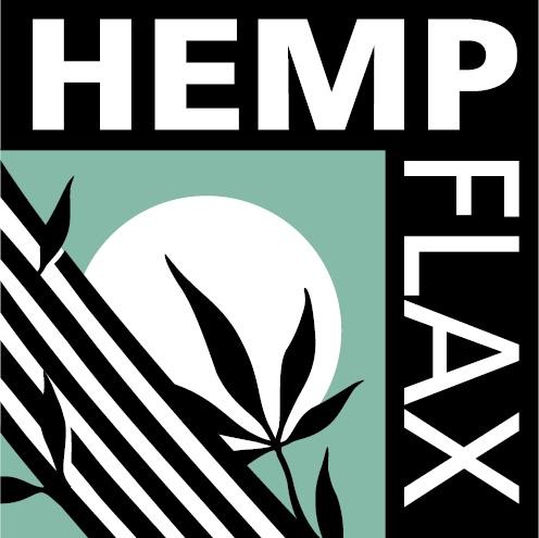 HempFlax B.V.