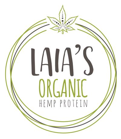 Laia's Proteinhanf GmbH