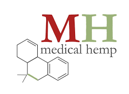 MH medical hemp