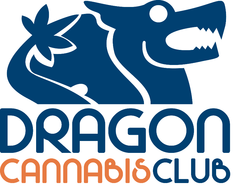Dragon Cannabis Club