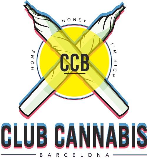 Club de Cannabis Barcelona