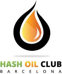 Hash Oil Club