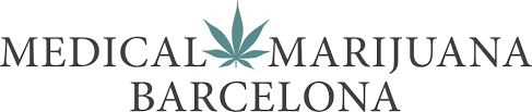 Medical Marijuana Barcelona