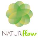 Naturflow