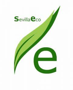 Sevilla ECO