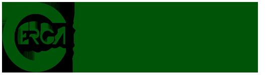 Comisión de Estudio para la Regularización del Cannabis en Andalucía