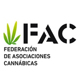 La Federación de Asociaciones Cannábicas de España