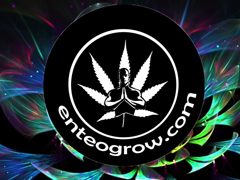 Enteogrow Growshop & Smartshop