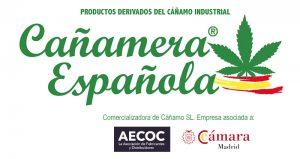 Cañamera Española-TeleCogollo