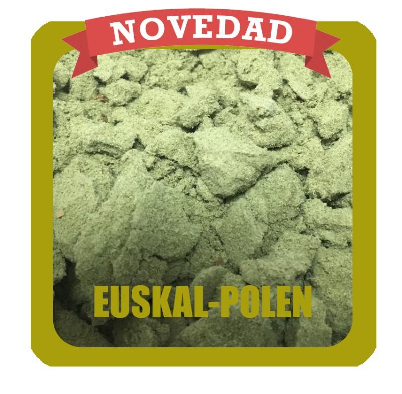 EUSKAL-POLEN