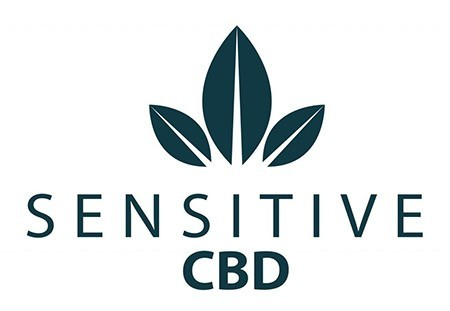 SensitiveCBD